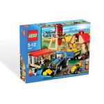 7637 LEGO® CITY Farm