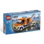 7638 LEGO® CITY Tow Truck