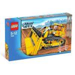 7685 LEGO® CITY Dozer