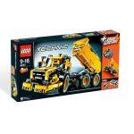 8264 LEGO® TECHNIC Hauler