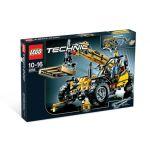 8295 LEGO® TECHNIC Telescopic Handler