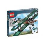 10226 LEGO® EXCLUSIVE Sopwith Camel