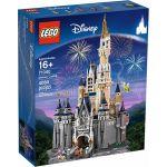 71040 LEGO® EXCLUSIVE The Disney Castle