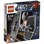 [Creased Box] 9492 LEGO® Star Wars™ TIE Fighter™