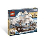 10210 LEGO® EXCLUSIVE Imperial Flagship