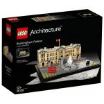 21029 LEGO® ARCHITECTURE Buckingham Palace