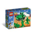 7595 LEGO® Toy Story™ Army Men on Patrol