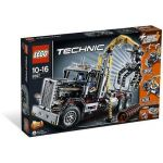 [SLIGHTLY CREASED] 9397 LEGO® TECHNIC Logging Truck