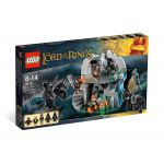 9472 LEGO® Lord of the Rings™ Attack On Weathertop™