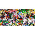 2kg Lots of Pre-Owned FRIENDS LEGO®