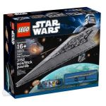 10221 LEGO® Star Wars™ Ultimate Collector Series Super Star Destroyer™