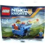 30372 LEGO® NEXO KNIGHTS™ Robins Mini Fortrex