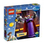 7591 LEGO® Toy Story™ Construct-a-Zurg