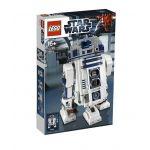 10225 LEGO® Star Wars™ R2-D2™