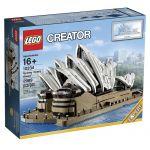 10234 LEGO® Sydney Opera House™