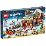 10245 LEGO® EXCLUSIVE Santa's Workshop