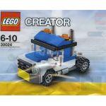 30024 LEGO® CREATOR Truck
