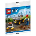 30348 LEGO® CITY Mini Dumper