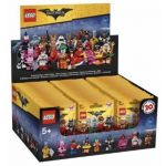 LEGO Batman Movie Minifigures 71017-1