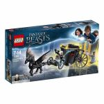 75951 LEGO® Harry Potter™ Grindelwald´s Escape