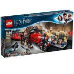 75955 LEGO® Harry Potter™ Hogwarts™ Express
