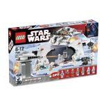 7666 LEGO® Star Wars™ Hoth™ Rebel Base