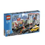 7937 LEGO® TRAINS Train Station