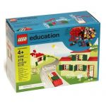 9386 LEGO® Doors, Windows