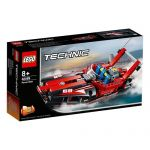 42089 LEGO® TECHNIC Power Boat