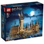 71043 LEGO® Harry Potter™ Hogwarts™ Castle