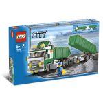 7998 LEGO® CITY Heavy Hauler