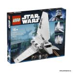 10212 LEGO® Star Wars™ Ultimate Collector Series Imperial Shuttle™