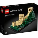 21041  LEGO® ARCHITECTURE Great Wall of China