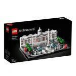 21045 LEGO® ARCHITECTURE Trafalgar Square