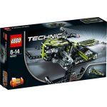 42021 LEGO® TECHNIC Snowmobile
