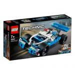 42091 LEGO® TECHNIC Police Pursuit