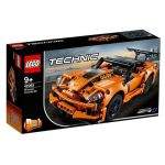 42093 LEGO® TECHNIC Chevrolet Corvette ZR1