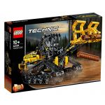 42094 LEGO® TECHNIC Tracked Loader