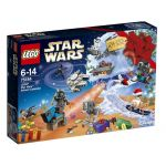 75184 LEGO® Star Wars® Advent Calendar
