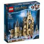 75948 LEGO® HARRY POTTER™ Hogwarts™ Clock Tower