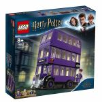 75957 LEGO® HARRY POTTER™ The Knight Bus™