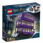 75957 LEGO® HARRY POTTER™ The Knight Bus™