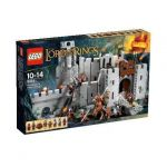 9474 LEGO® Lord of the Rings™ The Battle of Helm's Deep™