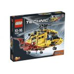 9396 LEGO® TECHNIC Helicopter