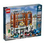10264 LEGO® CREATOR Corner Garage