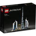 21052 LEGO® ARCHITECTURE Dubai