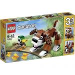 31044 LEGO® CREATOR Park Animals
