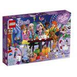 41382 LEGO® Friends Advent Calendar 2019