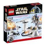 7749 LEGO® Star Wars™ Echo Base™