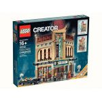 10232 LEGO® EXCLUSIVE Palace Cinema